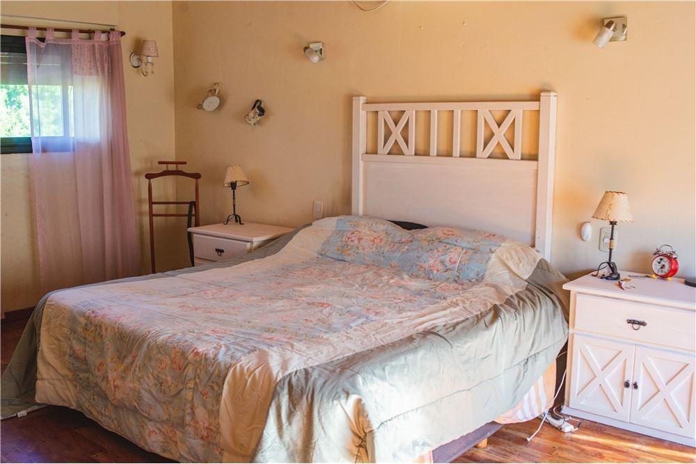casa en venta en villanueva barrio santa catalina
