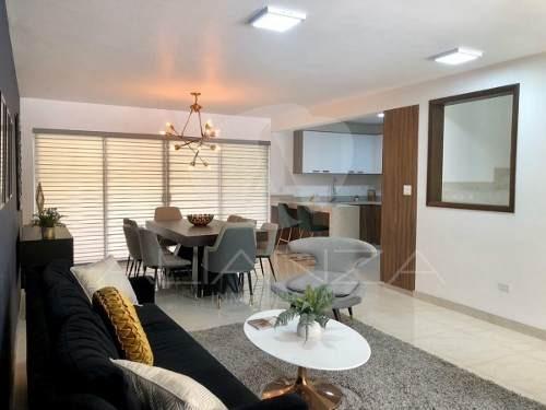 casa en venta en villas campestre tijuana