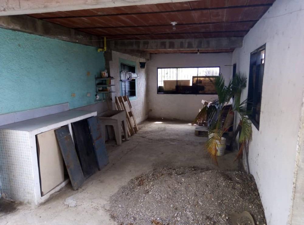 casa en venta en villas country, cua, tugrupoarea, iv