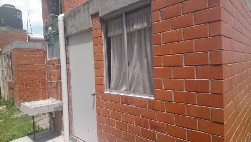 casa en venta en villas de atitalaquia