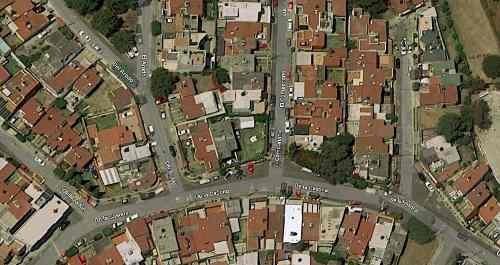 casa en venta en villas de la hacienda atizapan de zaragoza