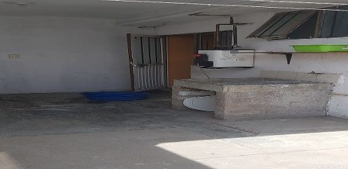 casa en venta en villas de santiago amplia y muy bien ubicada