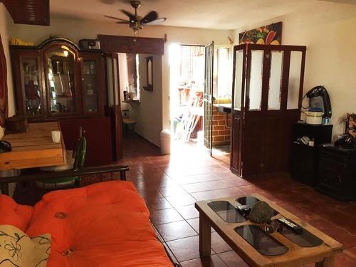 casa en venta en villas de xochitepec seccion d