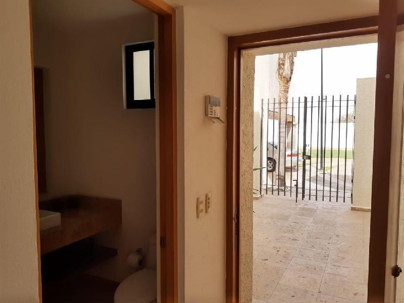 casa en venta en villas del molino