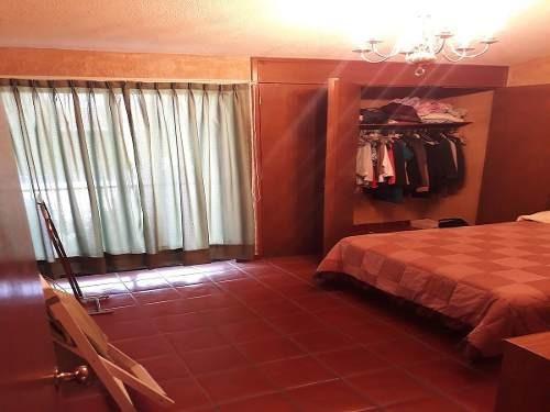 casa en venta en villas del parque atras del parque 2000 gran ubicacion