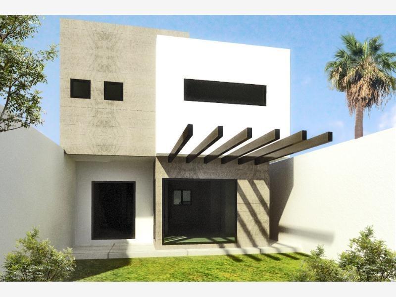 casa en venta en villas del renacimiento