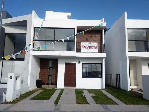 casa en venta en villas del roble