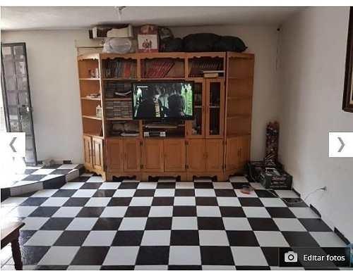 casa en venta en villas guadalupe con local muy bien ubicada