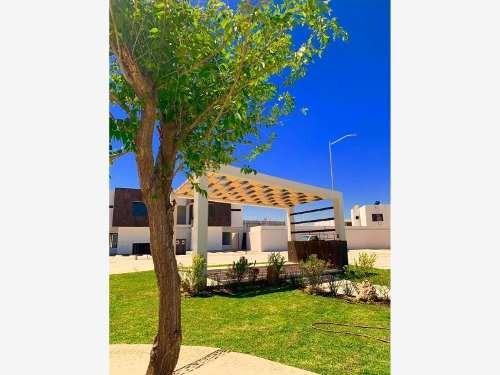 casa en venta en villas las palmas