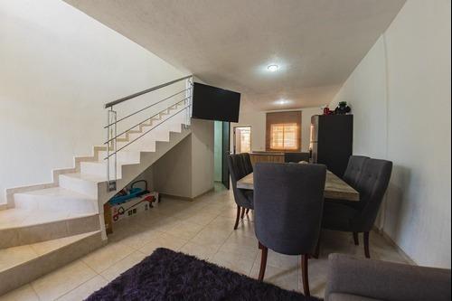 casa en venta en villas las palmas puerto vallarta