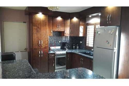 casa en venta en villas lomas altas primera y segunda etapa en mexicali, baja california en $585,000.00 m.n