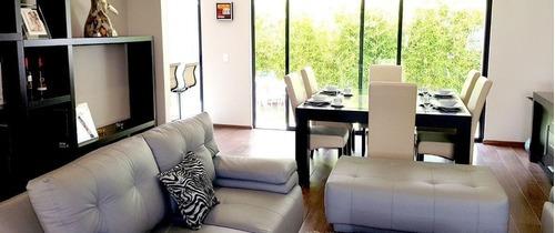casa en venta en vindeza toluca b