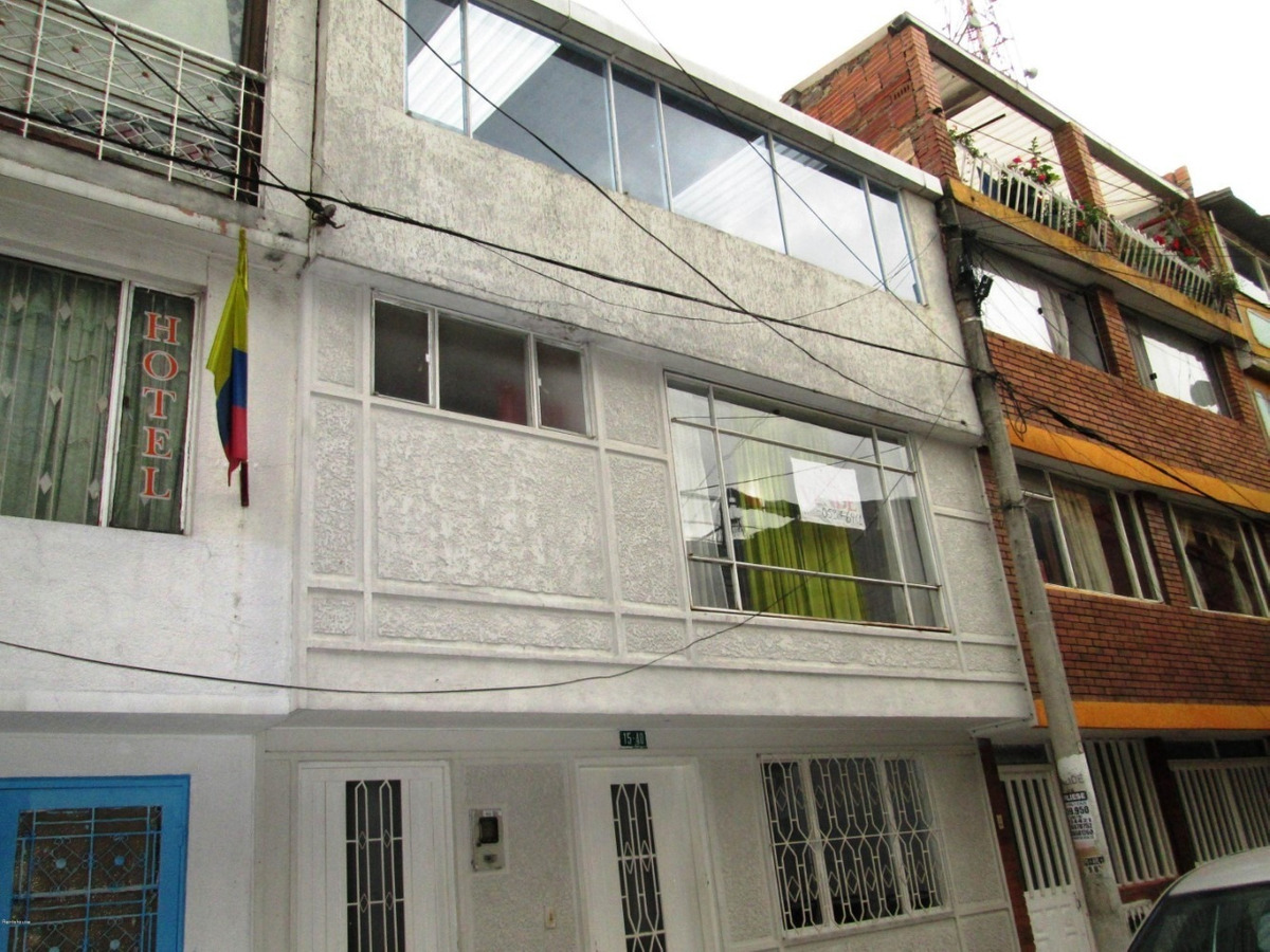 casa en venta en vision de colombia mls 20-344 fr