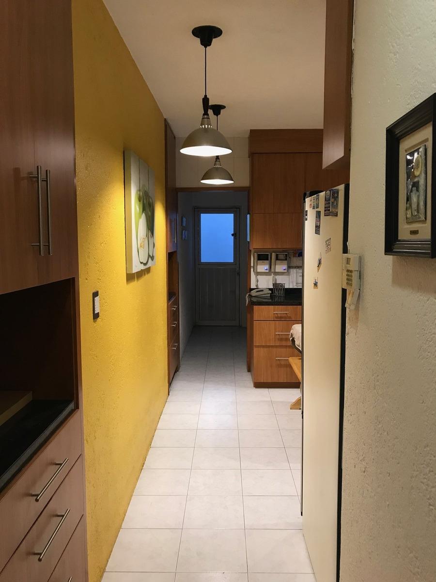 casa en venta en vista hermosa