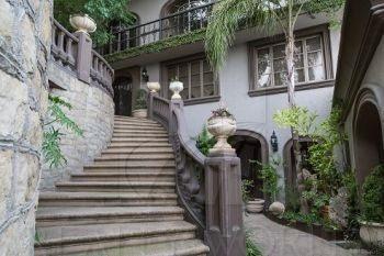casa en venta en vista hermosa, monterrey