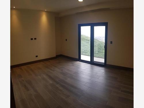 casa en venta en vista real
