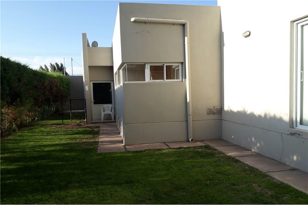 casa en venta en vistalba