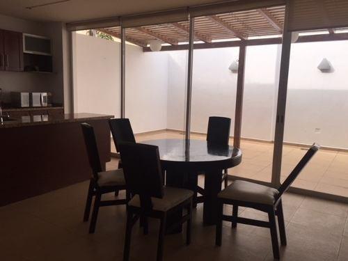 casa en venta en vistas del tule 1 zapopan