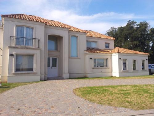 casa en venta  en weston