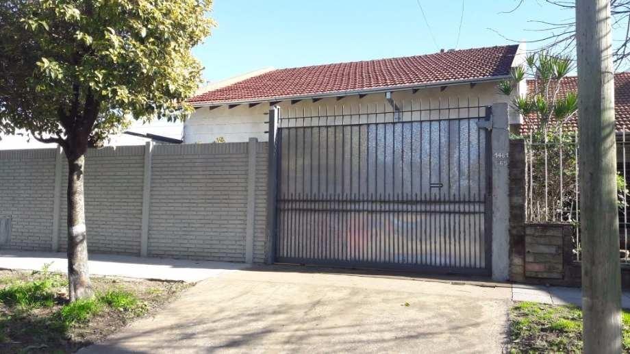 casa en venta en wilde