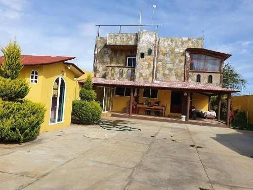 casa en venta en zaachila