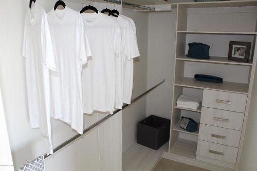 casa en venta en zakia, el marques, rah-mx-20-565