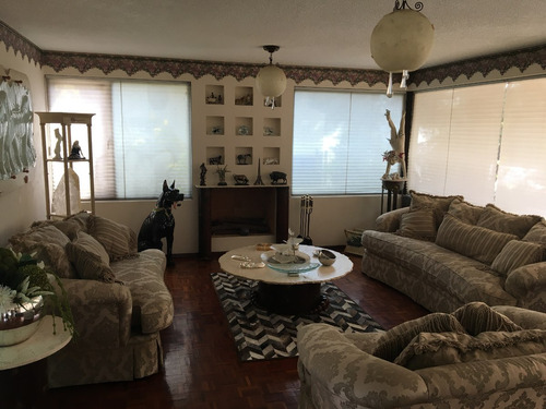 casa en venta en zamarrero
