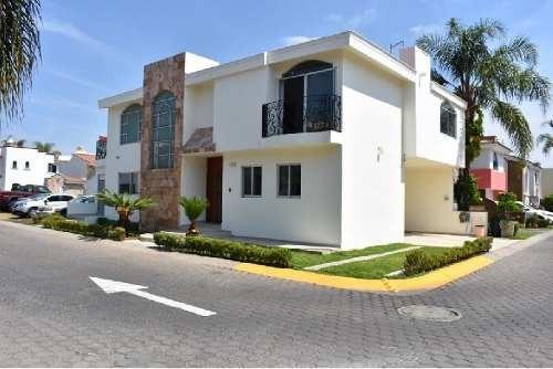 casa en venta en zapopan zapopan