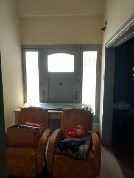 casa en venta en zarate barrio martín fierro. dos dormitorios. excelente oportunidad