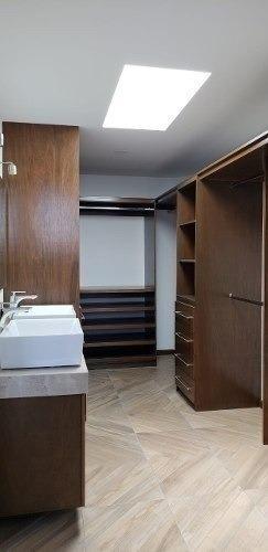 casa en venta en zavaleta puebla