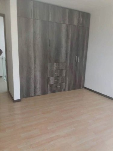 casa en venta en zempoala hidalgo
