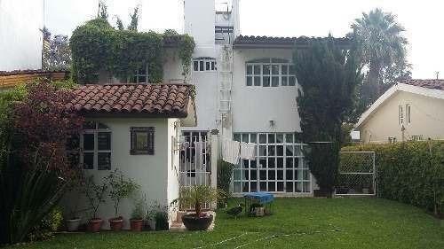 casa en venta en zerezotla san pedro cholula  puebla