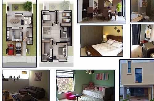 casa en venta en zibatá