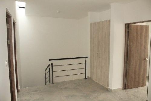 casa en venta en zibata