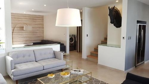 casa en venta en zibatá. casa style. premium houses. calidad. armonia