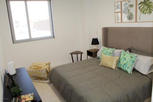 casa en venta en zibata, el marques, rah-mx-18-259