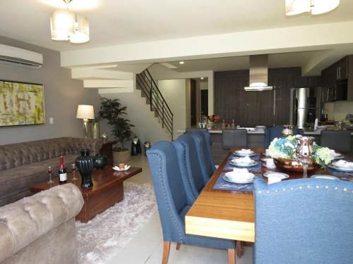 casa en venta en zibata, el marques, rah-mx-20-1096