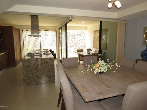casa en venta en zibata, el marques, rah-mx-20-1099