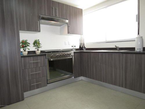 casa en venta en zibata, el marques, rah-mx-20-1283