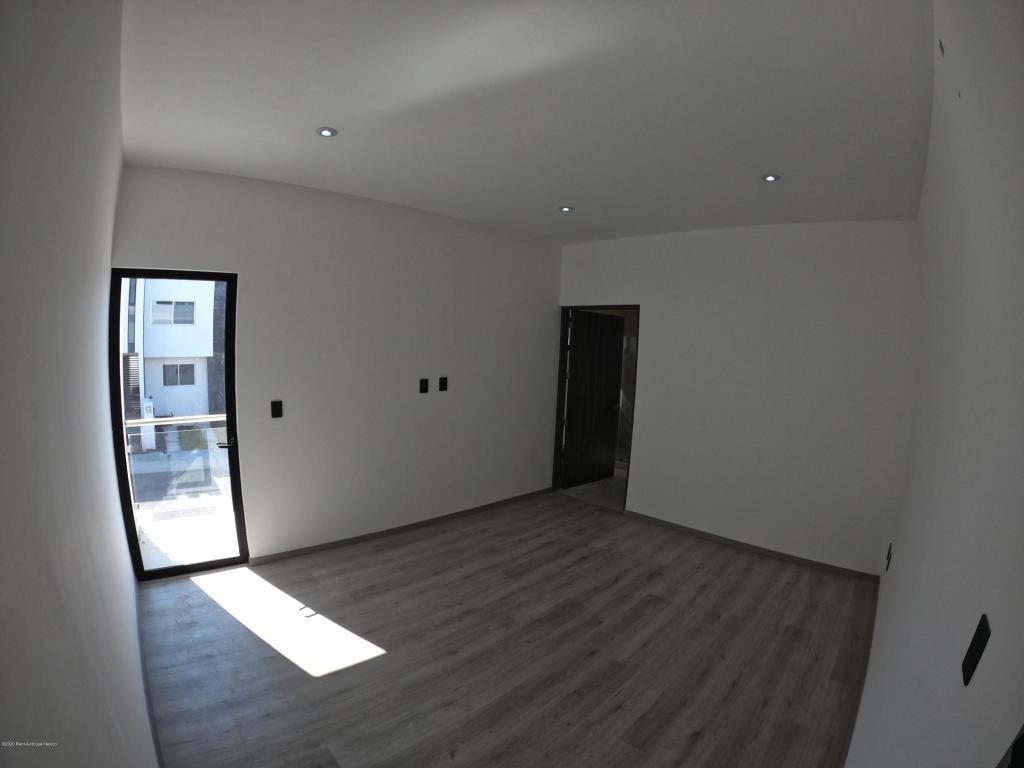 casa en venta en zibata, el marques, rah-mx-20-1450