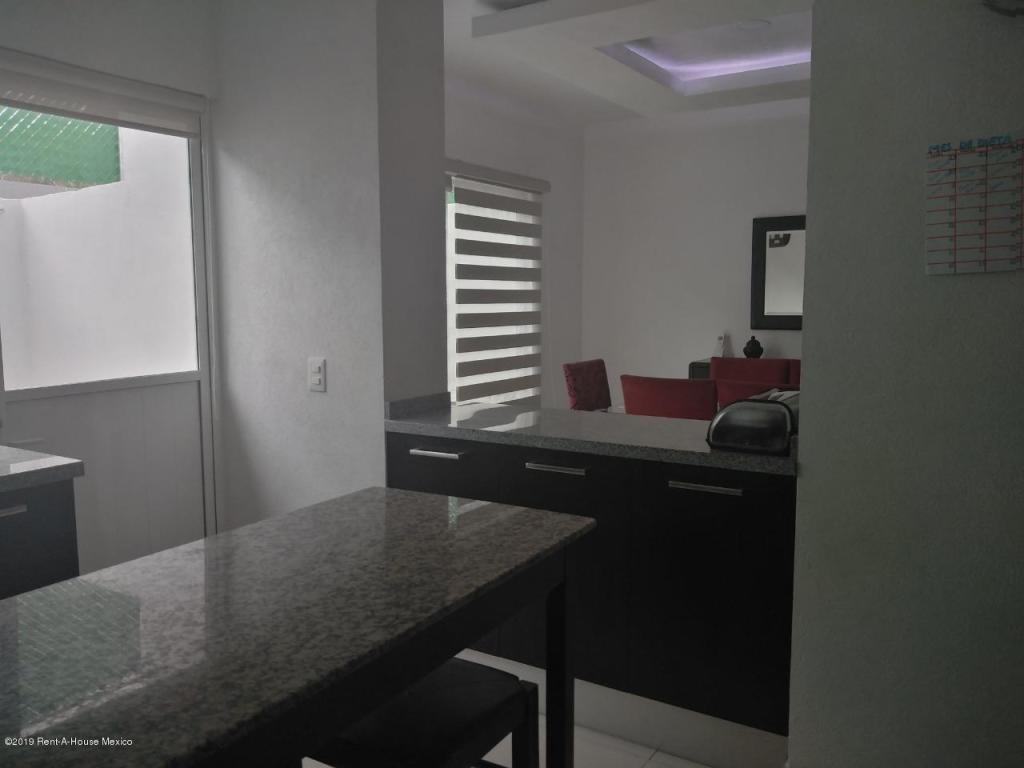 casa en venta en zibata, el marques, rah-mx-20-184