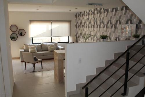 casa en venta en zibata, el marques, rah-mx-20-698