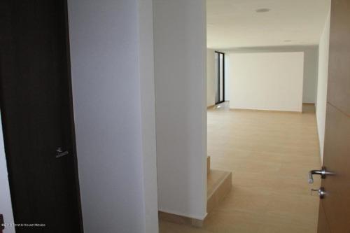 casa en venta en zibata, el marques, rah-mx-20-715