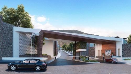 casa en venta en zibata, el marques, rah-mx-20-724