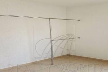 casa en venta en zinacantepec. 47-cv-671.
