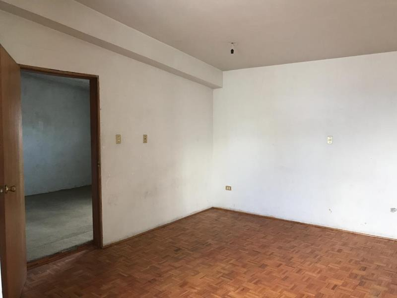 casa en venta en zona centro