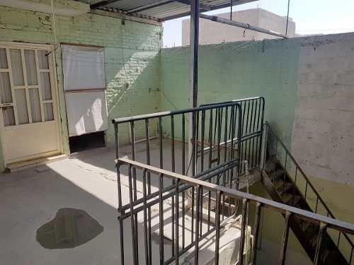 casa en venta en zona centro en torreon
