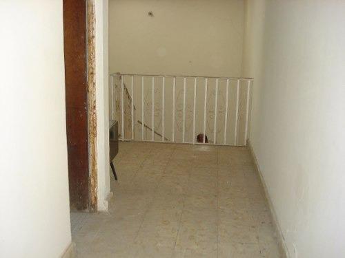 casa en venta en zona centro saltillo, calle arteaga