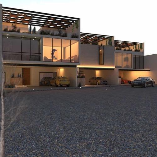 casa en venta en zona dorada de cuernavaca morelos