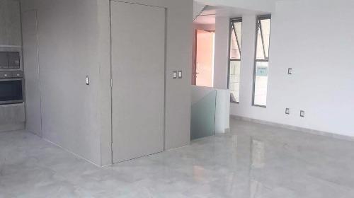 casa en venta en zona esmeralda